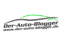 Der Auto-Blogger