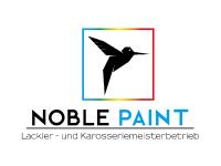 Noble Paint