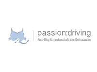 passion:driving