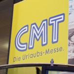 CMT 2019, Stuttgart