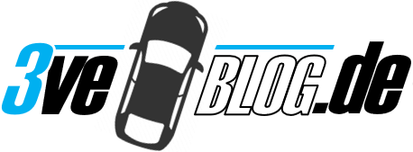 3ve-Blog.de