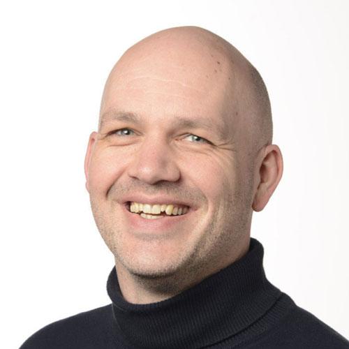Heiko Kunkel, Blogger (Olschis World)