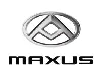 Maxus (SAIC)