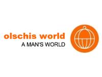 Olschis World