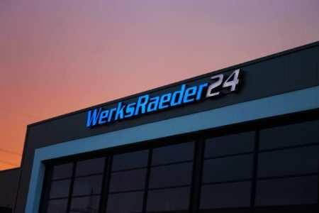 WerksRaeder24.de, Kerpen, Shop, Räder, Reifen