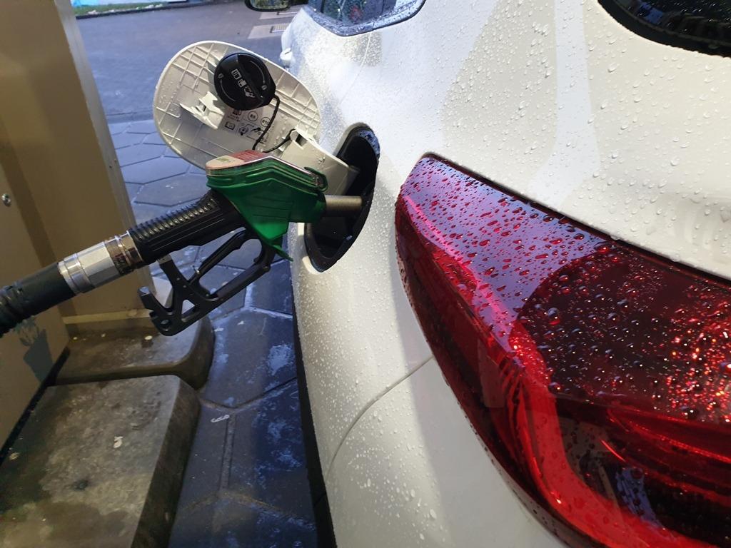 Praxisverbrauch Plug-in Hybrid (PHEV)