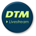 DTM 2020, Vorschau