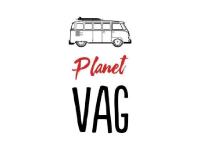 Planet VAG