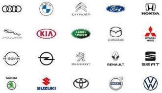 Autohersteller