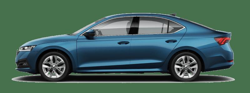 Škoda Octavia, Konfigurator